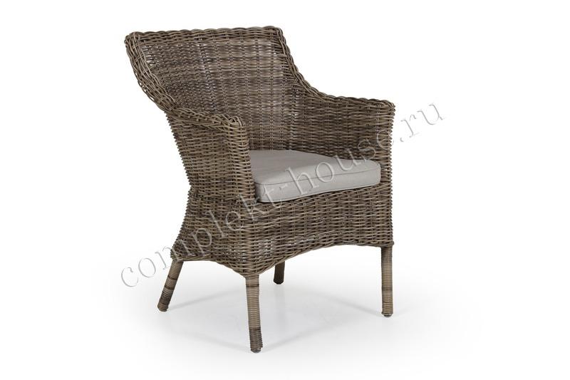 """""""Lenora"""". Кресло."""