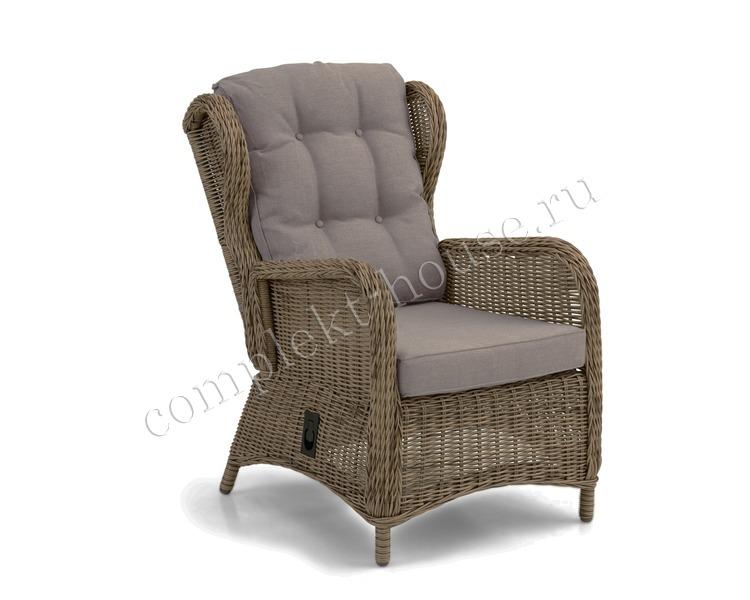 """""""Rosita"""".Кресло позиционное."""