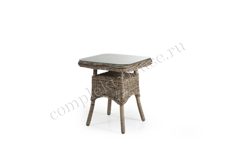 """Rosita"". Кофейный столик."