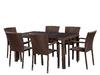 Стол обеденный Yalta (9104-1)