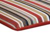 Подушка для шезлонга Yana