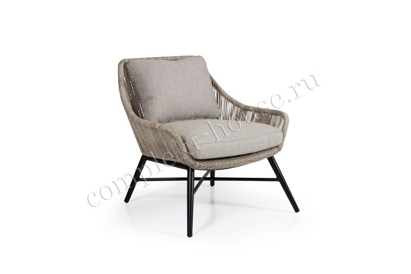 Кресло Pembroke