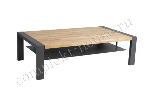 Кофейный столик Amesdale