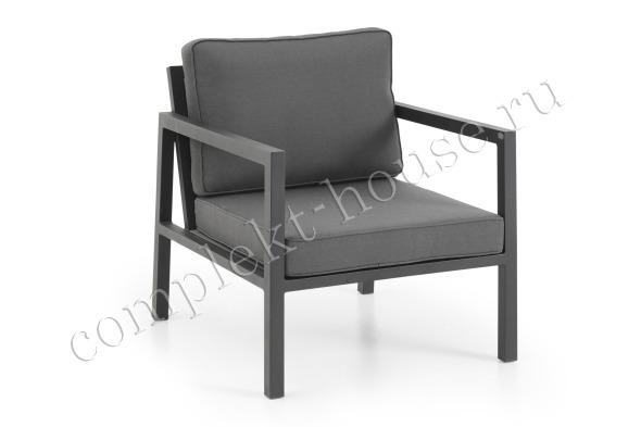 Кресло Belfort