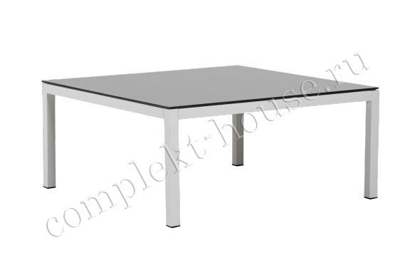 Кофейный столик Belfort