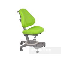 """""""Bravo Green"""". Кресло ортопедическое."""