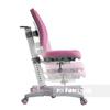 """""""Primavera II Pink"""". Кресло ортопедическое."""