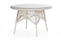 Плетеный стол Beatrice (5694-5)