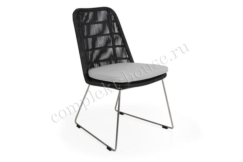 Кресло плетеное Margate