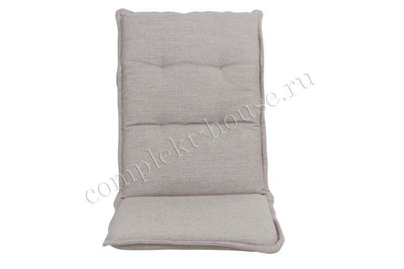 """""""Ninja"""". Подушка для кресла."""