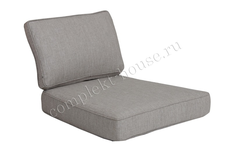 """""""Chios"""". Подушка для кресла."""