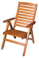 """""""Regina"""". Складное кресло."""