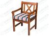 Кресло Onsala