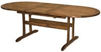 Обеденный стол Regina
