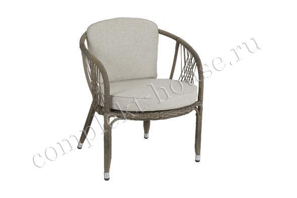 Плетеное кресло Appel