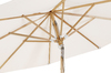 """Parma"". Зонт уличный, D 3,5м."