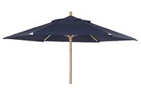 """""""Reggio"""". Зонт уличный, диаметр 3 м."""