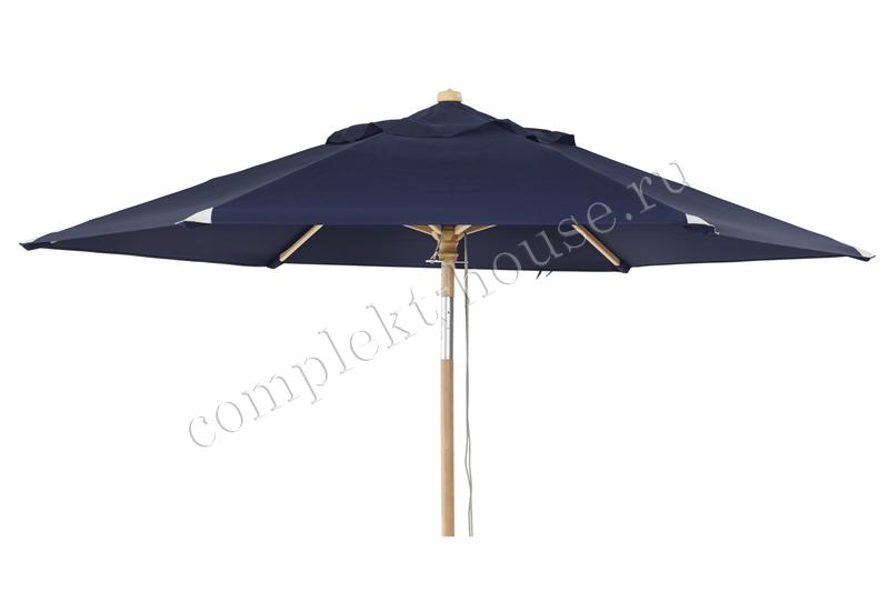 """""""Trieste"""". Уличный зонт 2,5 м."""