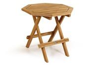 Стол из тика Siros