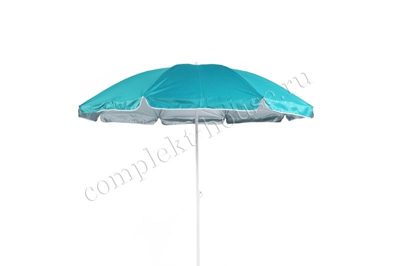 """""""Joy"""". Пляжный зонт, 200 см."""