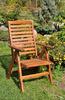 Кресло раскладное Atol