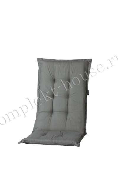 """Basic"". Подушка для кресла."