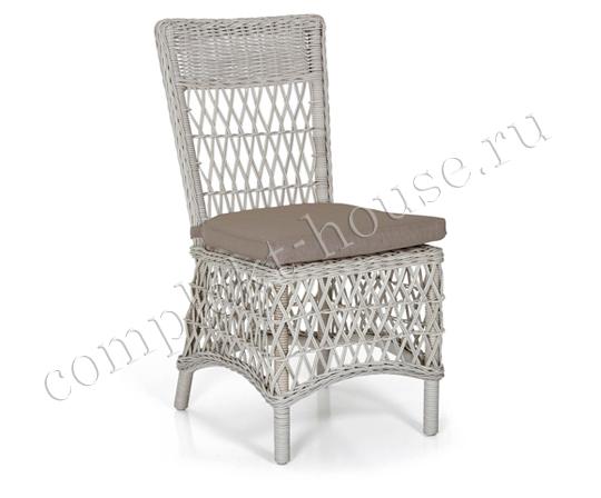 Плетеный стул Beatrice (5692-5-20)