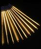 Светодиодные сосульки Комплект 10х0,5м 24V