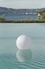 Светодиодный светильник Globe диаметр 40 см