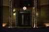 Гирлянда Дюраплей 12м, 120 LED