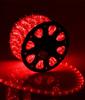 Дюралайт светодиодный 13 мм