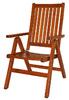Кресло раскладное Fronto