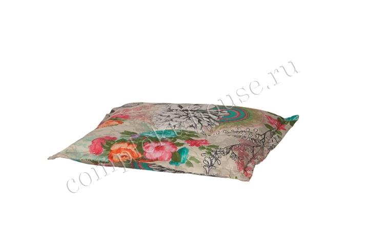Декоративная подушка Sand 50х50 см