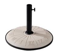 """""""Sundial"""". Основание для зонта, 15 кг."""