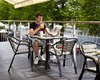 """Bistro"". Стол для кафе (120х70 см)."