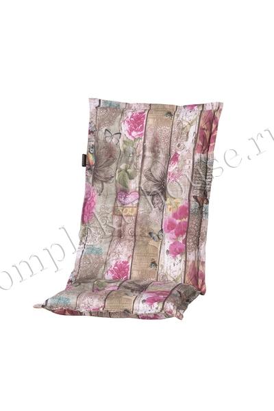 Подушка для кресла Julie
