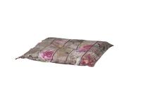 """""""Julie"""". Декоративная подушка, 50х50 см."""