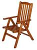 Кресло раскладное Liman