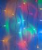 Занавес светодиодный 2х2м 400 Led с мерцанием