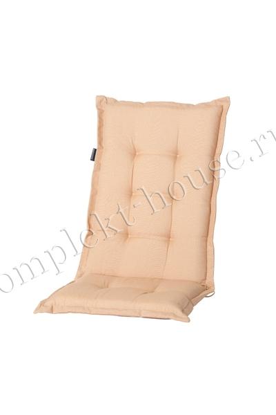 Подушка для кресла Arena