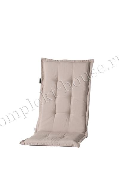 """""""Panama"""". Подушка для кресла."""