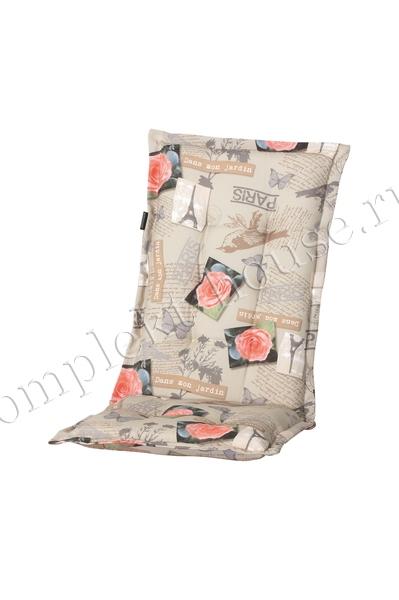 Подушка для кресла Paris