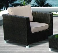 Кресло Malaga