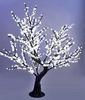 Дерево светодиодное Сакура 2м 1152 LED