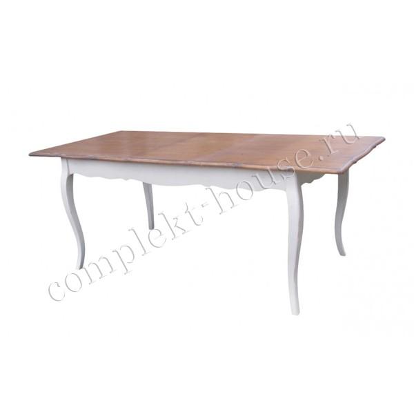 """Leon"". Обеденный стол."