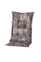 Подушка для кресла Spirit