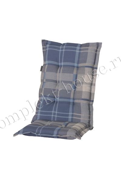 Подушка для кресла Tobias
