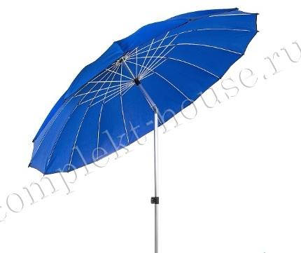Пляжный зонт Coast 240 см
