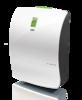 """""""Ballu Air Master Platinum 2 BMAC-300 Warm CO2 Wi-Fi"""". Приточно-очистительный комплекс."""