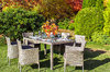 Стол обеденный Riome (29412)